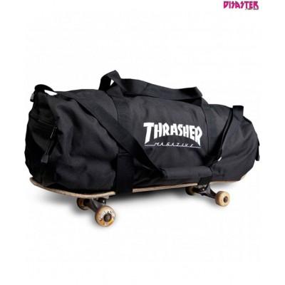 Mochila Thrasher Skatebag...