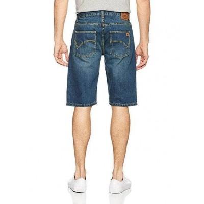 Pantalon Corto Dickies...