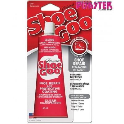 Shoe Goo - Reparador del calzado 109,4 ml - 3.7fl oz