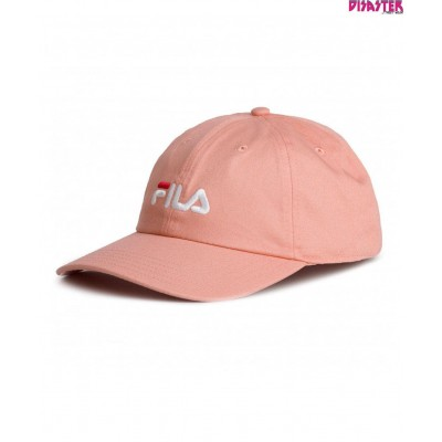 Gorra FILA Dad Cap Linear...