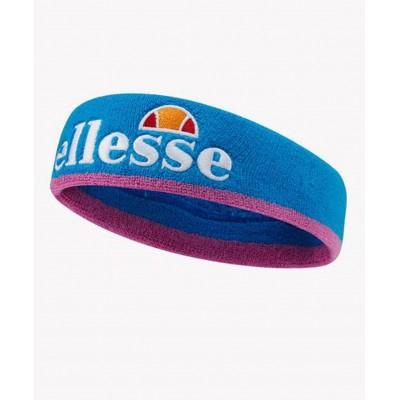 Cinta pelo Ellesse Samma...