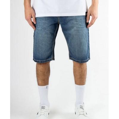 Pantalón corto vaquero corte ancho Dickies Pensacola...