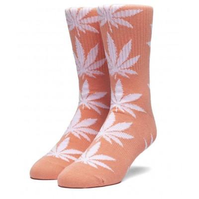 Calcetines HUF Plantlife Socks Casun
