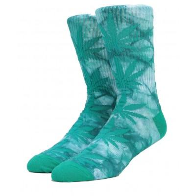 Calcetines HUF Plantlife Tiedye Sock Dpjng