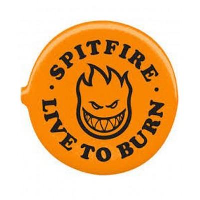 Monedero Spitfire SF LTB...