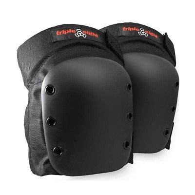 Protecciones Triple 8 Eight Street 2 Pack