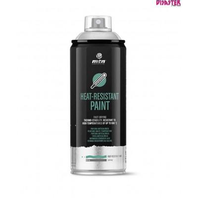 Spray MTN Industrial Alta temperatura anticalorica 600º