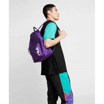 Mochila FILA Backpack...