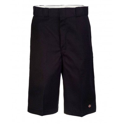 Pantalón corto Dickies 283 Loose Fit Reg Waist Work Short...