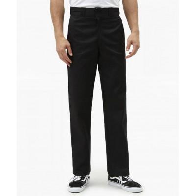 Pantalón recto ancho Dickies 874 Original Fit Straight...