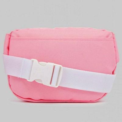 Riñonera Ellesse ROSCA Pink rosa claro