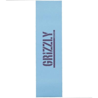 copy of Lija Skate Grizzly Lija Grizzly Stamp Necessities