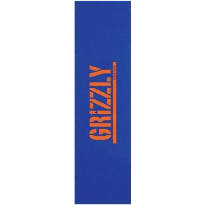 Lija Skate Grizzly Lija Grizzly Stamp Necessities
