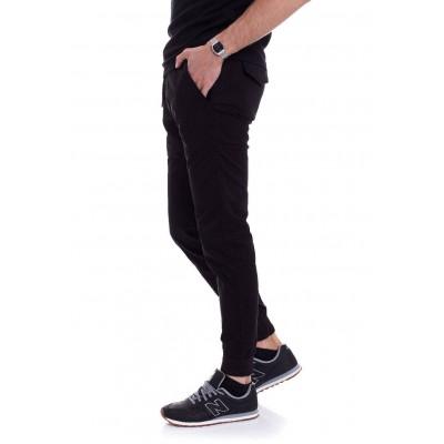 Pantalón Jogger REELL...
