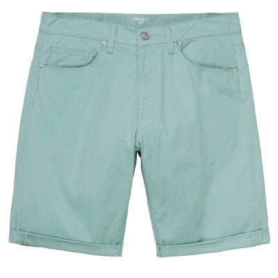 Pantalón corto Carhartt Swell Short Zola