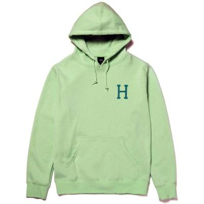 Sudadera HUF Planta P-O Hoodie Neo