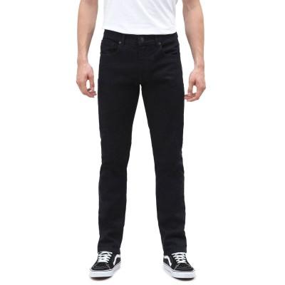Pantalón DICKIES Rhode Island Black