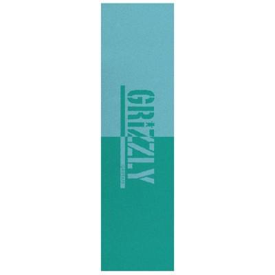 Lija Skate Grizzly Split Celadon
