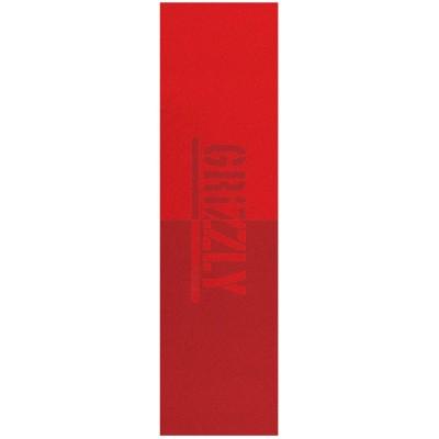 Lija Skate Grizzly Split Red