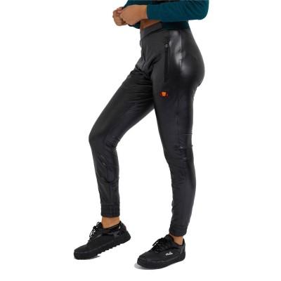 Pantalones joggers Ellesse Contenta Joggers Black