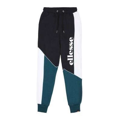 Pantalones joggers Ellesse Argentea Jog Pants Multi