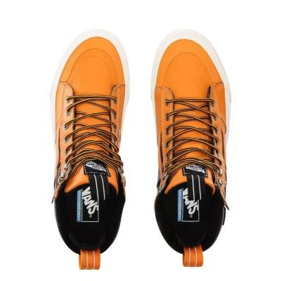 Zapatillas Vans Sk8-Hi Mte 2.0 Dx Apricot-Black