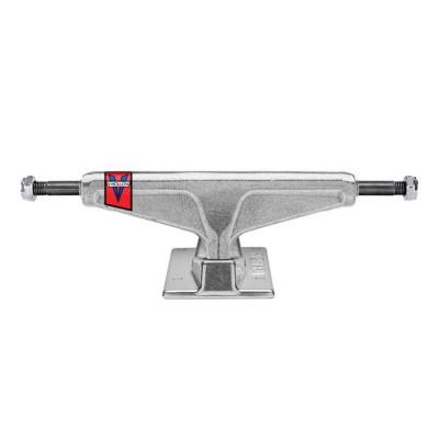 Ejes Skate Venture V-Hollow Light 5.2 Low (x2)
