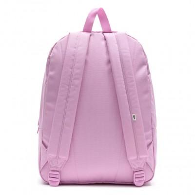 Mochila Vans Wm Realm Backpack Orchid