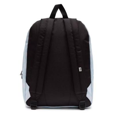 Mochila Vans Realm Backpack Oxide Wash