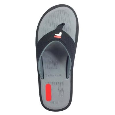 Footwea FILA FI12177 1011199.16Z Sunshine - H1 Black