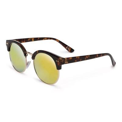 Gafas de sol Vans Wm Rays For Daze Sunglasses...