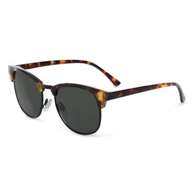 Gafas de sol Vans Mn Dunville Shades Cheetah Tortoise