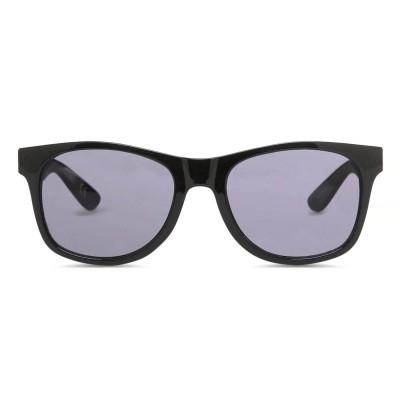 Gafas de sol Vans Mn Spicoli 4 Shades Black