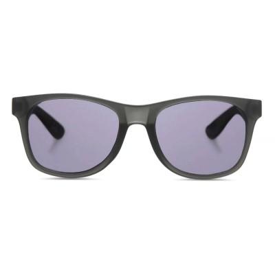 Gafas de sol Vans Mn Spicoli 4 Shades Black Frosted...