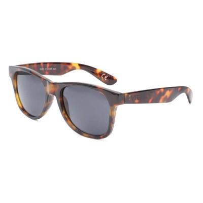 Gafas de sol Vans Mn Spicoli 4 Shades Cheetah Tortoise