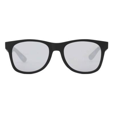 Gafas de sol Vans Spicoli Flat Shades Black-Silver Mirror