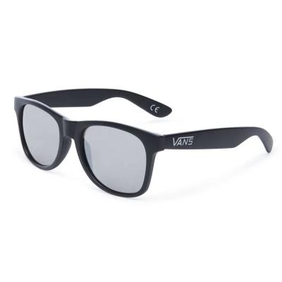 Gafas de sol Vans Spicoli 4 Shades Matte Black-Silver Mirror