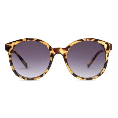 Gafas de sol Vans Wm Rise And Shine Sunglasses...