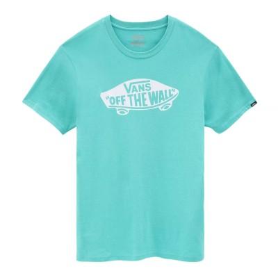 Camiseta Vans Otw Waterfall