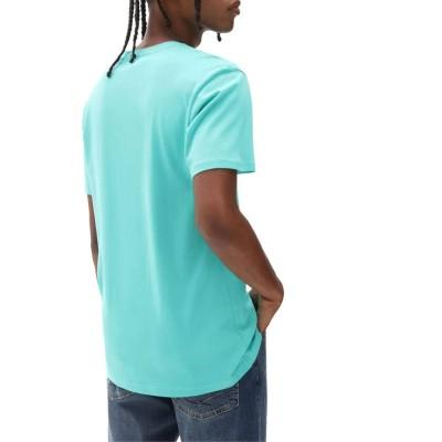 Camiseta Vans Mn Vans Otw Waterfall