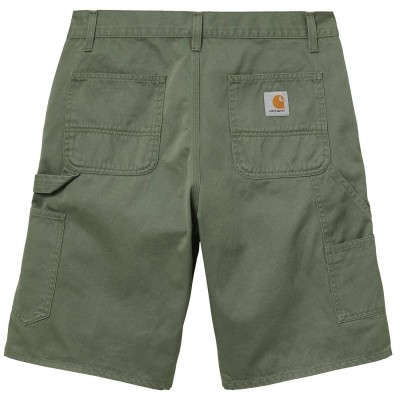 Pantalón corto Carhartt Ruck Single Knee Short Dollar...