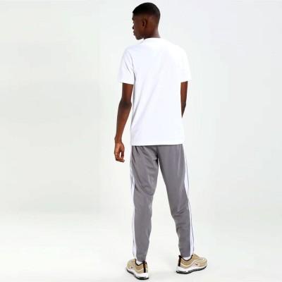 Camiseta Ellesse Canaletto Tee White