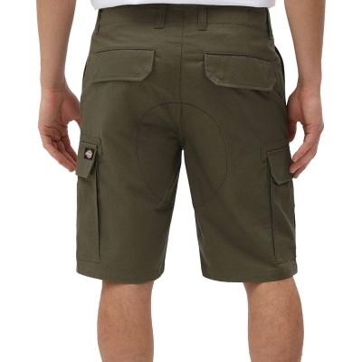Pantalón corto cargo Dickies Millerville short military...