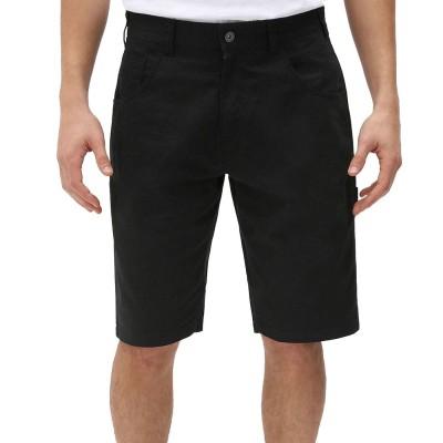 Pantalón corto Dickies Fairdale Sh negro black