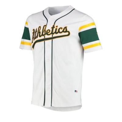 Beisbolera Replicas MLB Oficiales  Fanatics...