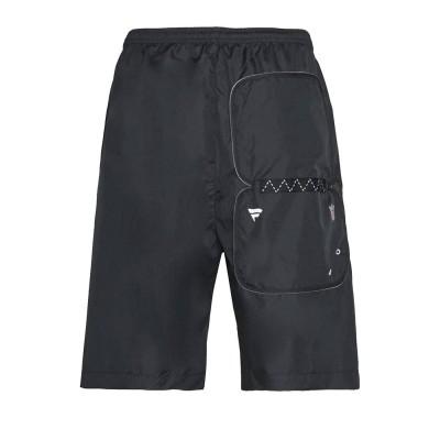 Pantalones cortos Fanatics Raiders Enhanced Sport Stretch...