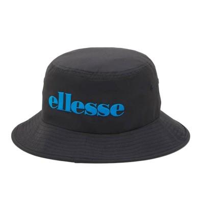 Gorro bucket Ellesse Joyely Bucket Hat Dark Grey