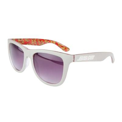 Gafas de sol Santa Cruz Sunglasses Multi Classic Dot Cool...
