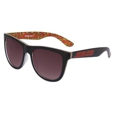 Gafas de sol Santa Cruz Sunglasses Multi Classic Dot...