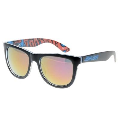 Gafas de sol Santa Cruz Sunglasses Screaming Insider...